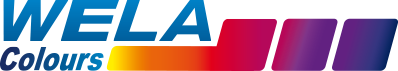 WELA-Colours Logo